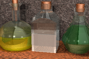 Potion-Antivenom.png